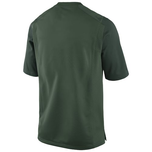 Nike™ Men's Baylor University Football Jersey - view number 2