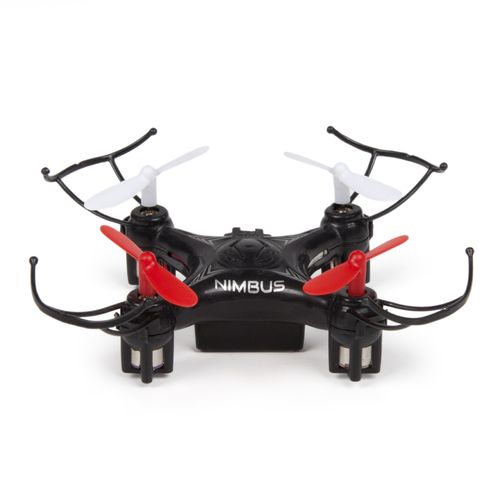 World Tech Toys Nimbus Mini RC Drone - view number 2