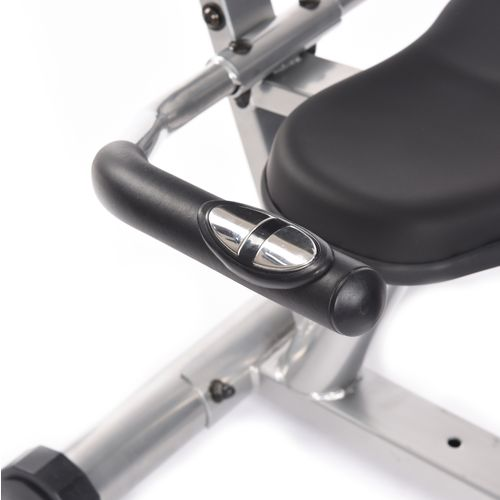 Stamina® Programmable Magnetic 4825 Exercise Bike - view number 7