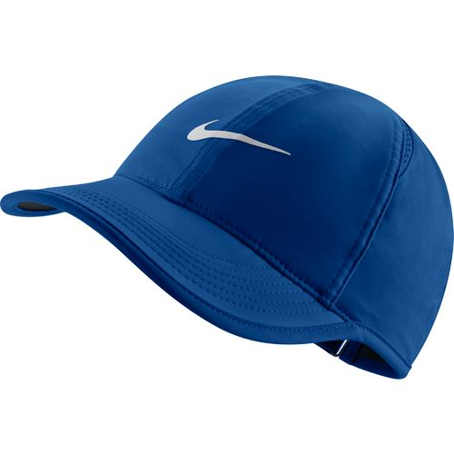 Display product reviews for Nike Women's Featherlight 2.0 Cap