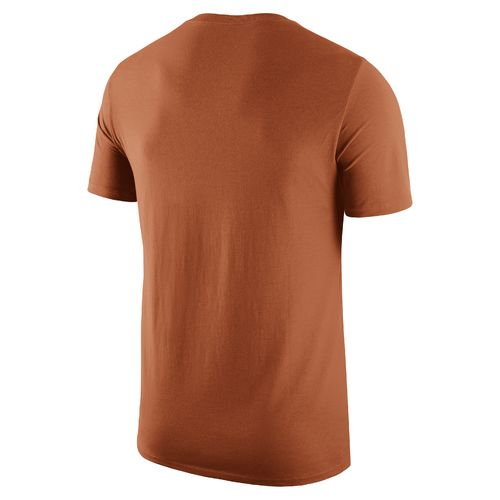 Nike™ Men's University of Texas Local Verbiage T-shirt - view number 2