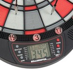 Arachnid Bullshooter Illuminator 1.0 Electronic Dartboard - view number 4