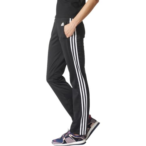 adidas Women's Designed 2 Move Straight Pant - view number 4