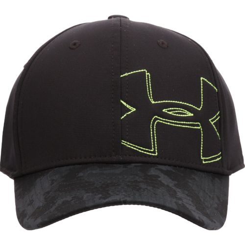 Under Armour™ Boys' Billboard 2 Cap