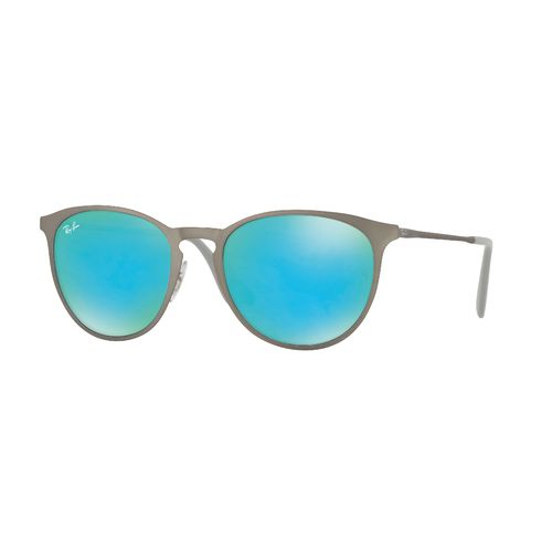 Ray-Ban Erika Sunglasses - view number 1