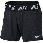 Nike Girls' Dry Training Short - view number 1