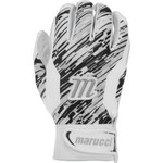 Marucci Youth Quest Batting Gloves - view number 1