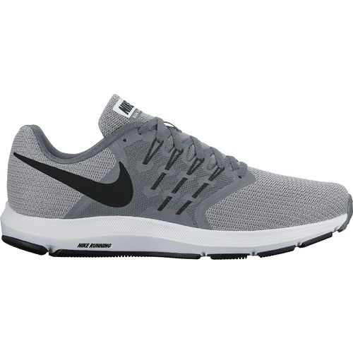 Nike Mens Run Swift Running Shoes