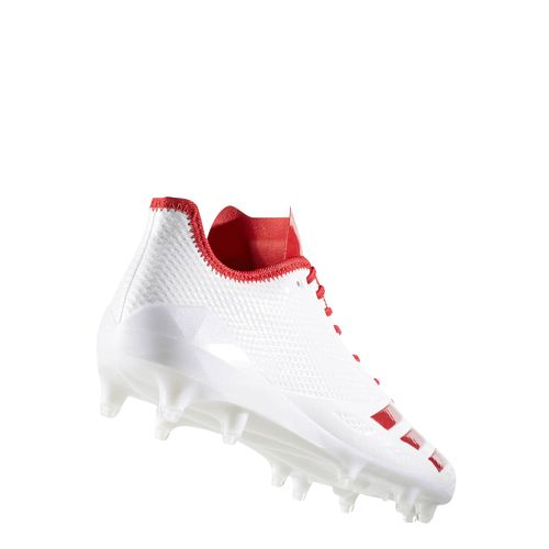 adidas Men's Adizero 5-Star 6.0 Football Cleats - view number 3