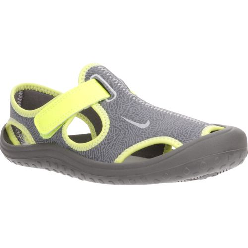 Nike Boys' Sunray Protect Shoes - view number 2