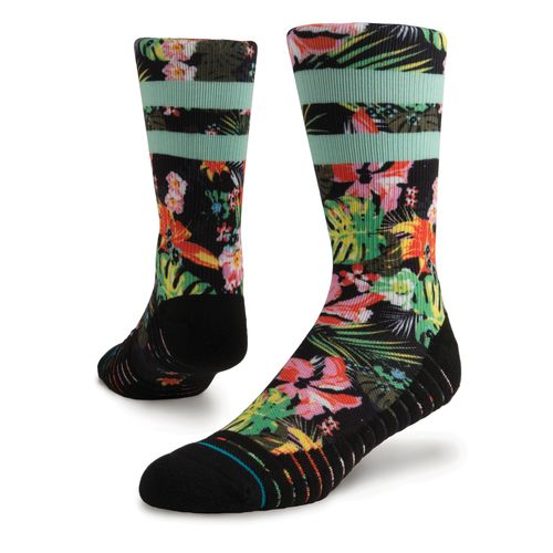 Stance Men's Fusion Athletic Hyberics Socks