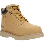 Brazos Men's Tradesman Steel-Toe Work Boots - view number 2