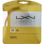 Wilson™ Luxilon 4G 125 Tennis String - view number 1