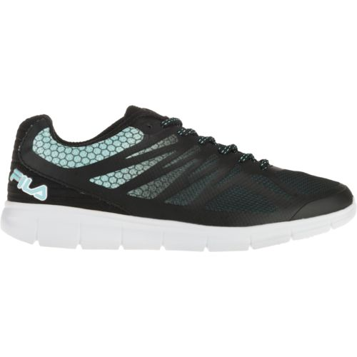 Fila Women's Memory Speedstride Training Shoes - view number 1