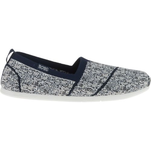 SKECHERS BOBS Women's Plush Lite Tailor-Made Shoes