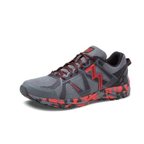 Display product reviews for 361 Men's Brave Trail Running Shoes