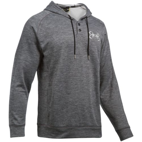 Under Armour Men's Shoreline Hoodie