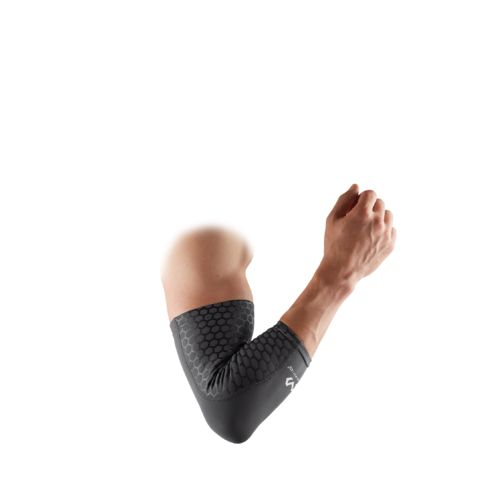 McDavid Active Comfort Compression Elbow Sleeve - view number 1