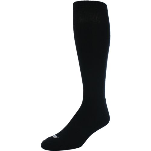 Sof Sole Team Performance Baseball Socks X-Small - view number 1