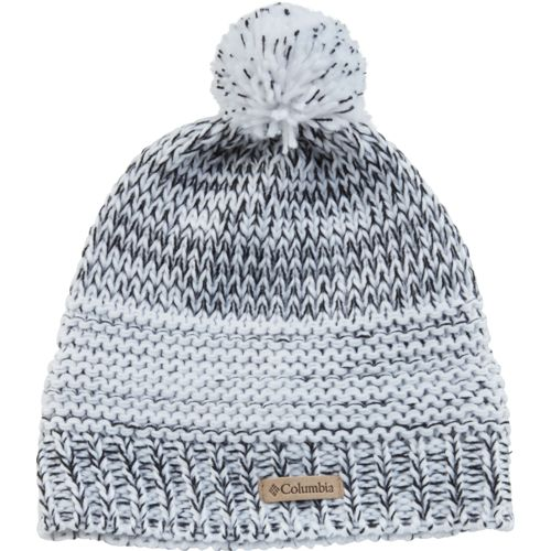 Columbia Sportswear Women's Brook Mountain Beanie