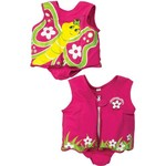 Poolmaster Youth Butterfly Swim Vest - view number 3