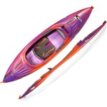 Pelican Athena 100X 9 ft 8 in Kayak - view number 1