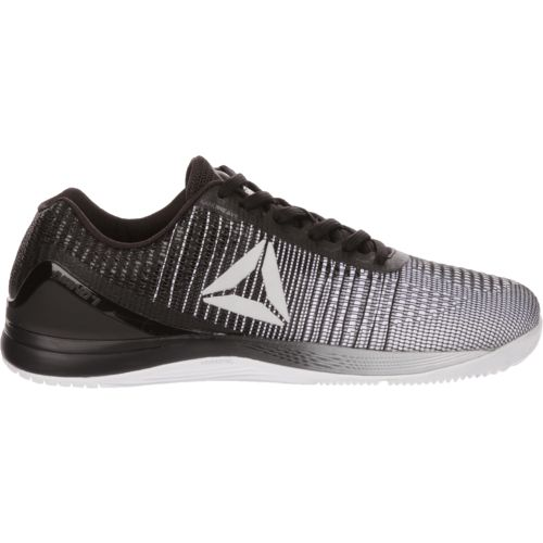 Display product reviews for Reebok Men's CrossFit Nano 7.0 Training Shoes