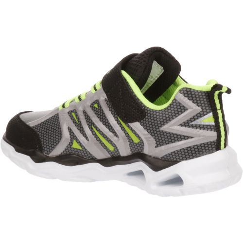 BCG Boys' Edge Running Shoes - view number 3