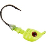Norton Lures GFX Cone Lock 1/4 oz Jighead - view number 1