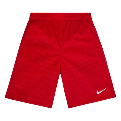 Nike Boys' Dri-FIT Short