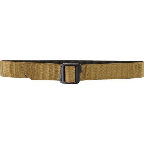 5.11 Tactical 1.75 in Double-Duty TDU Belt - view number 2