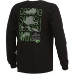 Costa Del Mar Men's Offshore Long Sleeve T-shirt - view number 2
