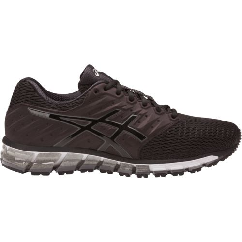 ASICS® Men's Gel-Quantum 180™ 2 Running Shoes