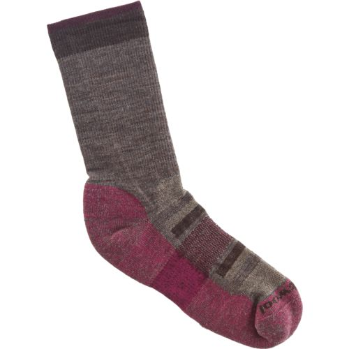 SmartWool Women's Advanced Light Crew Socks - view number 3