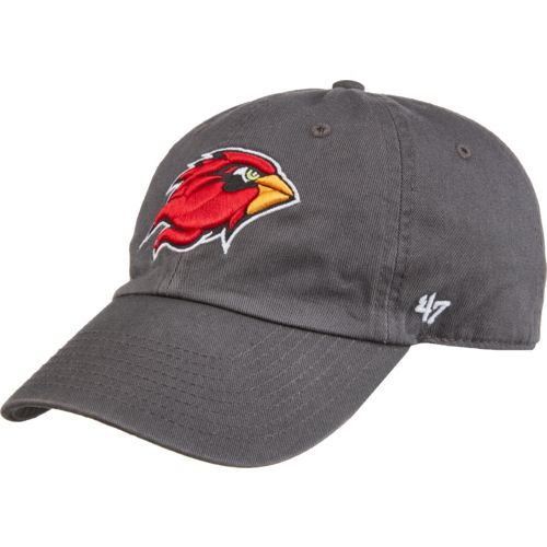'47 Lamar University Clean Up Cap - view number 2