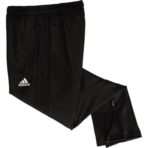 adidas Boys' Tiro 17 Training Pant - view number 4