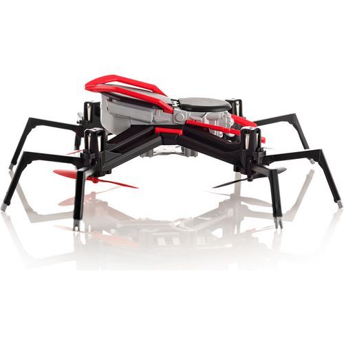 Sky Viper Official Movie Edition Spider-Drone - view number 4