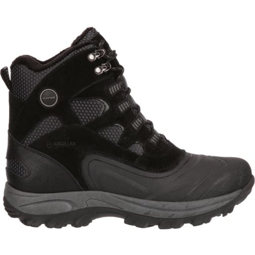 Magellan Outdoors Men's Lace Up Pac Boots