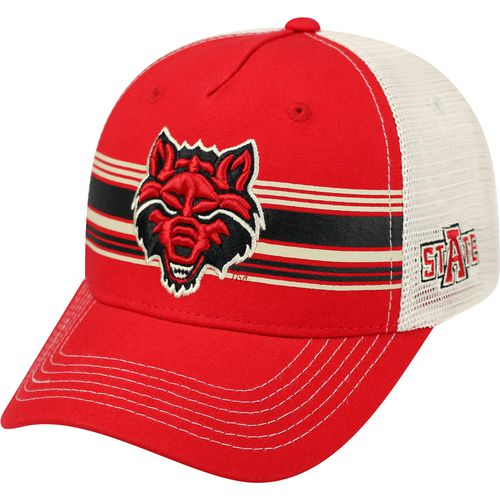 Top of the World Men's Arkansas State University Sunrise Cap