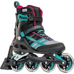 Rollerblade Women's Macroblade 84 ABT In-Line Skates - view number 1