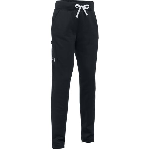 under armour workwear pants