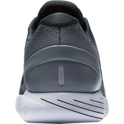 Nike Men's LunarGlide 9 Running Shoes - view number 5