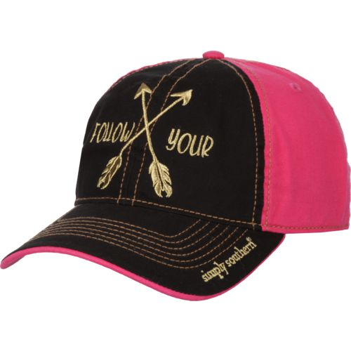 Simply Southern Women's Follow Cap - view number 2