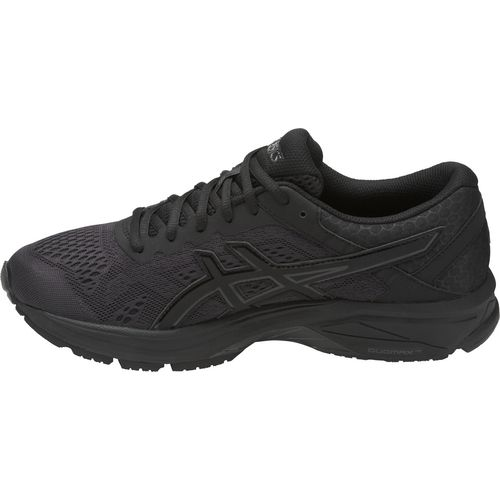 ASICS Men's GT 1000 6 Running Shoes - view number 7
