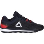 Reebok Men's JJ II Everyday Speed Low Training Shoes - view number 1