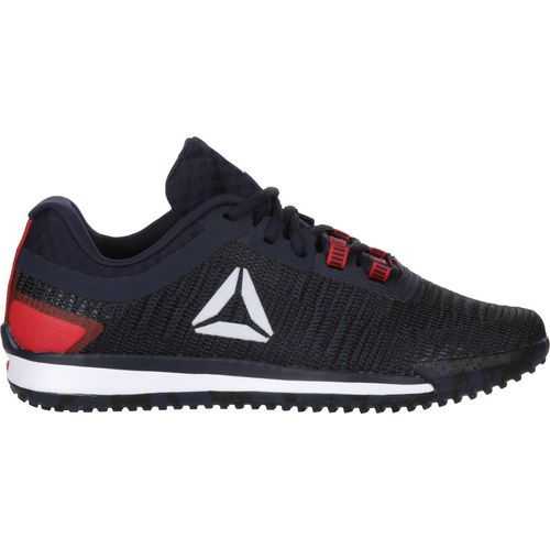 Reebok Men's JJ II Everyday Speed Low Training Shoes