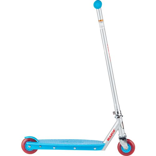 Razor Kids' Berry Light Up Kick Scooter