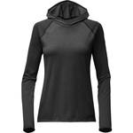 The North Face Women's Mountain Athletics Reactor Hoodie - view number 1
