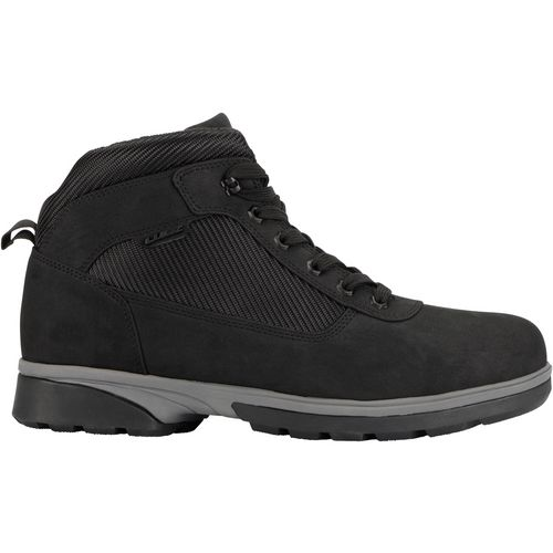 Lugz Men's Zeolite Mid Top Boots