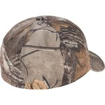 Magellan Outdoors Men's Camo Mesa Stretch Fit Hat - view number 3